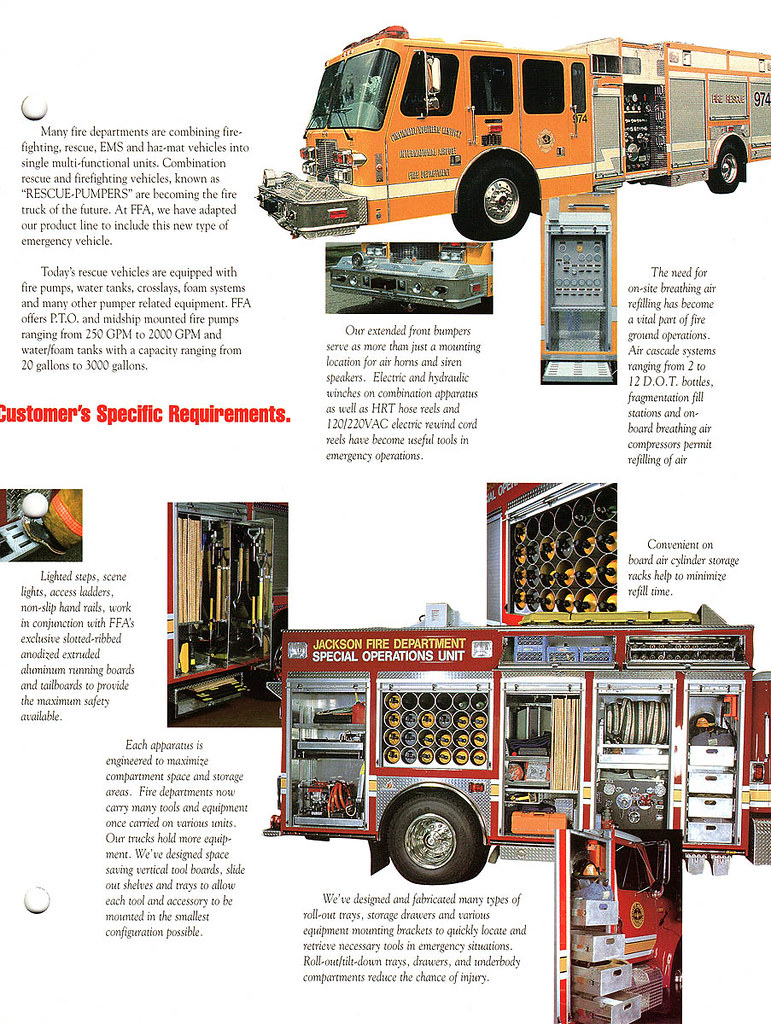 The Worlds Most Recently Posted Photos Of Holden And Louisiana Ferrara Fire Apparatus Wiring Diagram Rescue Vehicles Adelaidefire Tags