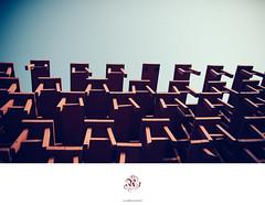 鹿港 ‧ 印象 (楚志遠) Tags: nikon sigma 35mm f14 art 楚志遠 凍先生 台灣 鹿港 彰化 雲林 廟 棉花 油菜花 線香 人文 傳統