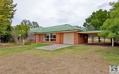 1113 Table Top Road, Table Top NSW