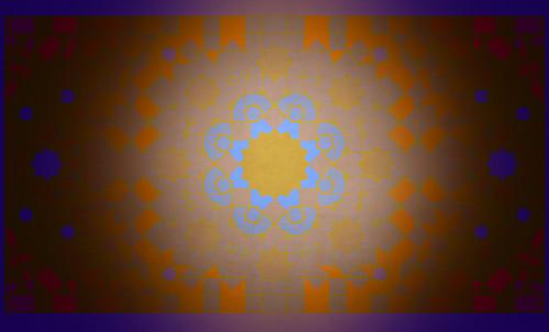 """Constelaciones Axiales, visualizaciones cromáticas de trayectorias astrales • <a style=""""font-size:0.8em;"""" href=""""http://www.flickr.com/photos/30735181@N00/32230931170/"""" target=""""_blank"""">View on Flickr</a>"""