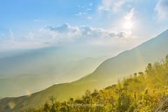 _Y2U9817+25.1016.Tà Xùa.Bắc Yên.Sơn La (hoanglongphoto) Tags: asia asian vietnam northvietnam northwestvietnam landscape scenery vietnamlandscape vietnamscenery vietnamscene mountainmountainouslandscape mountainouslandscapeinvietnam afternoon sunny sunlight sun afternoonsunny flank hillside sky bluessky hdr canon canoneos1dx tâybắc sơnla bắcyên tàxùa phongcảnh núi phongcảnhtâybắc phòngcảnhvùngnúi phongcảnhtàxùa buổichiều nắng nắngchiều bầutrời bầutrờixanh mặttrời outdoor canonef35mmf14lusmlens