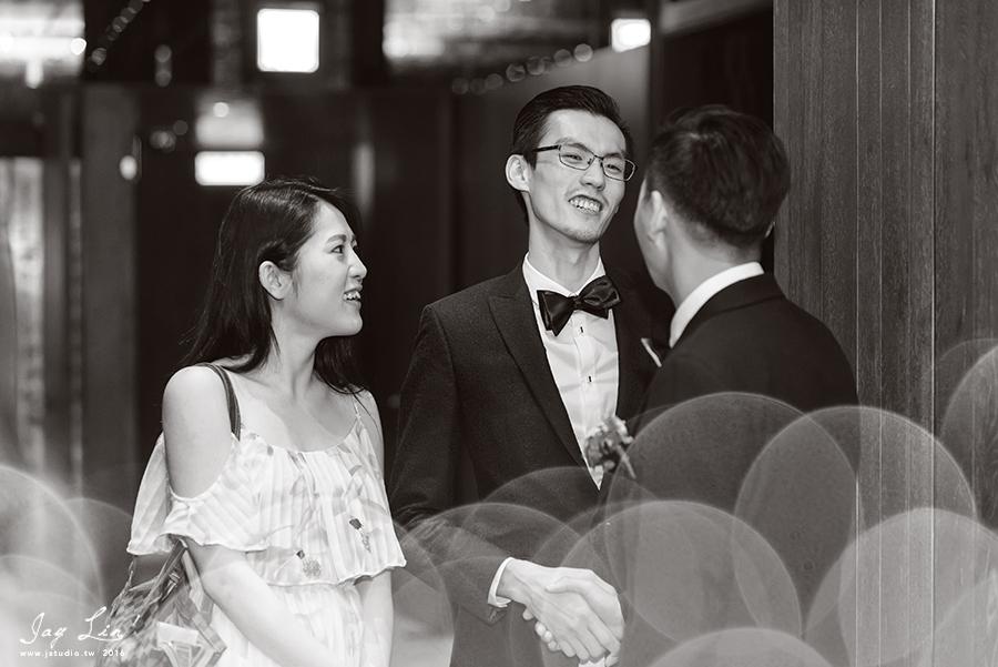 君品酒店 婚攝 台北婚攝 婚禮攝影 婚禮紀錄 婚禮紀實  JSTUDIO_0151