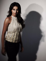 South Actress SANJJANAA Unedited Hot Exclusive Sexy Photos Set-20 (7)