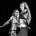 الرقص الشرقي Oriental Dance ¬ 7157