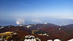 Prvić i  Krk (roksoslav) Tags: velebit croatia 2008 zavižan vučjak prvić krk nikon d80 sigma18125mm