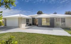 8 Julie Ann Court, Nambucca Heads NSW