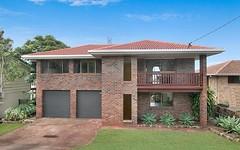 8 Monomeeth Avenue, Bilambil Heights NSW