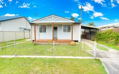 25 Manly Parade, The Entrance North NSW