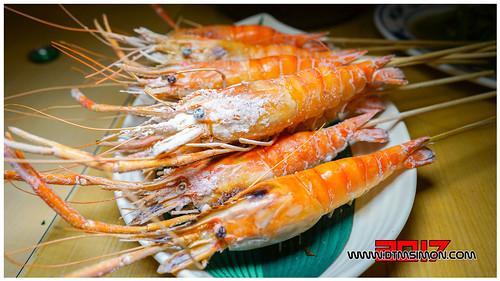 長安胡椒蝦14.jpg