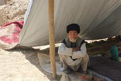 Afghanistan Floods 2014