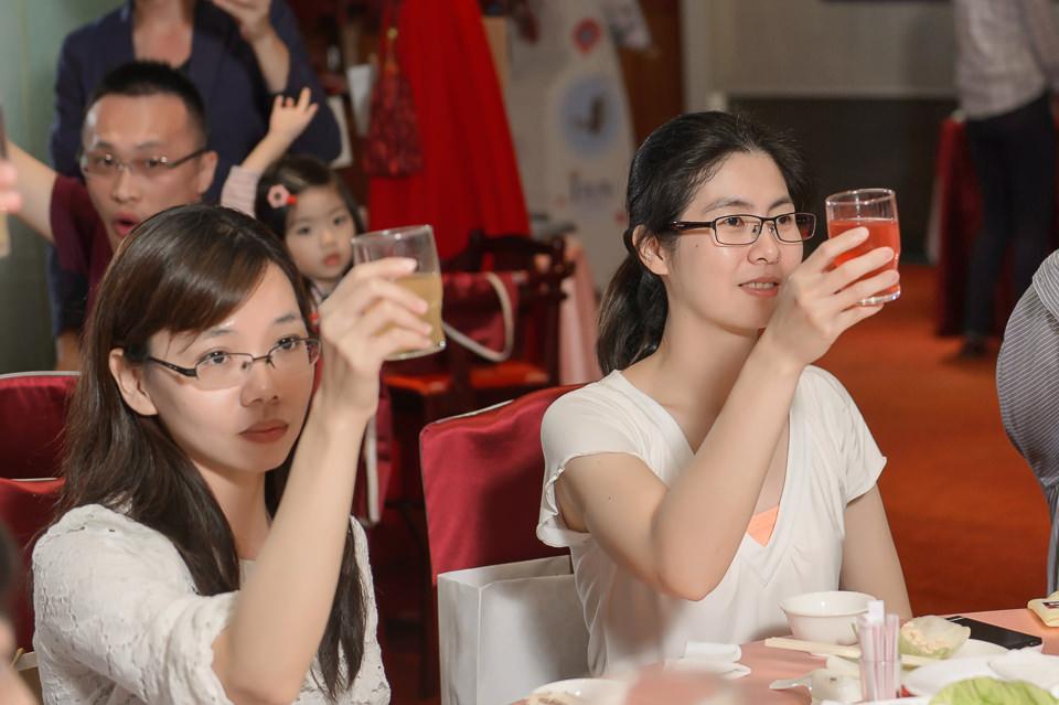 18454922804 f770e5bb7a o [台南婚攝]Y&Z/總理大餐廳