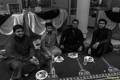 Imam's (Furqan B) Tags: prayer ramadan iftar imam fasting msa furqan furqanb