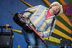 Jerry Douglas (Jim Brock Photography) Tags: bluegrass neworleansjazzandheritagefestival alisonkrauss jerrydouglas livemusicblog untionstation gentillystage jimbrockphotography eyeonthemusic