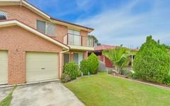 2/6 Cornelian Avenue, Eagle Vale NSW