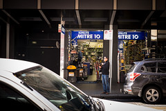 City Hardware (Vincent Albanese) Tags: road street winter people woman plants sun man colour tree eye window glass bike fuji shadows emotion humanity sydney hipster inspired streetphotography australia explore fujifilm colourful moment discover decisive atelier xt1 xf35mm