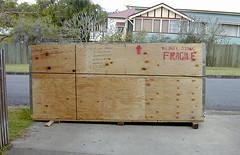 brooks-crate