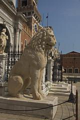 _dsc6326w8 (wdeck) Tags: italien venice italy venedig
