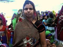 -   (Dayaram Aalok Shamgarh) Tags: manju subhash darji chohan chupna