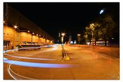 luces que viajan (_Joaquin_) Tags: viaje uruguay luces noche nikon sigma terminal paseo joaquin montevideo 1020mm omnibus viajar buss dx pasajeros trescruces sigma1020mmf456exdchsm d3200 joafotografia joalc lapizaga