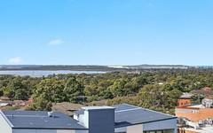 173/352 Kingsway, Caringbah NSW