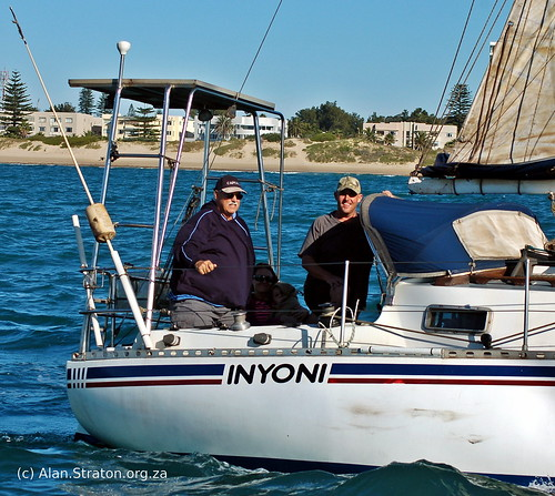 """2015 ABYC Closing of Season Sailpast • <a style=""""font-size:0.8em;"""" href=""""http://www.flickr.com/photos/99242810@N02/19052935191/"""" target=""""_blank"""">View on Flickr</a>"""