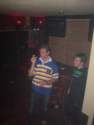 20060910-034025viske