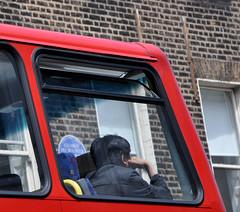 'Bored In Bloomsbury On A Bus' (EZTD) Tags: inglaterra england bus london photography foto image photos bored photographs photograph fotos bloomsbury londres angleterre ingles lin autobus londra trafficjam lt londonbus londinium londontransport tfl londonist fotograaf londonengland 2015 viewfromabus onabus linphotos greatrussellstreet nikond90 londonimages imagesoflondon allabouttheimage eztd eztdphotography photograaf june2015 eztdphotos eztdgroup londonimagenetwork eztdfotos photosdelondres