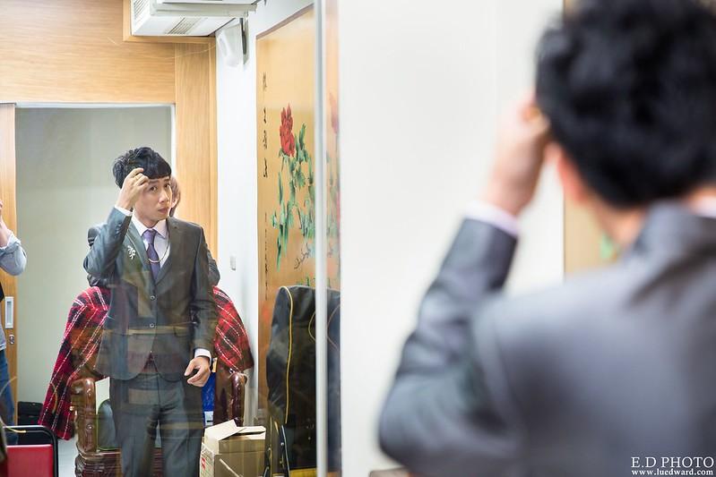 榮學&靖閔-精選-0015