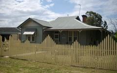 15 Sladen St East, Henty NSW