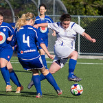 Petone Power Rangers v Powerex Petone Reserves 4