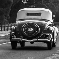 Old #ford #ontheroad #cruising #oldschool #vintagecars #carsofinstagram #instacar #carstalker (Thunder1203) Tags: ford square cruising olympus oldschool squareformat ontheroad classiccars vintagecars carsinthescene iphoneography instagramapp uploaded:by=instagram