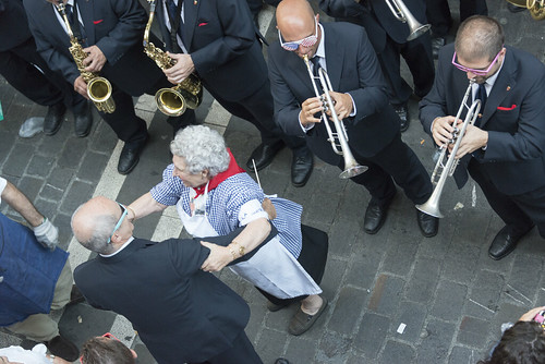 """SAN FERMIN 2015 14 • <a style=""""font-size:0.8em;"""" href=""""http://www.flickr.com/photos/39020941@N05/19698080781/"""" target=""""_blank"""">View on Flickr</a>"""