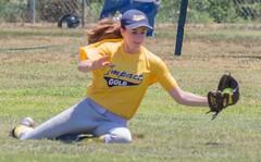 3G7A5728_9891 (AZ.Impact Gold-Biggan) Tags: california summer san tucson diego az impact softball fastpitch misenhimer