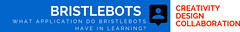 Learning with BristleBots (diane horvath) Tags: edtech makerspace bristlebots medfieldtech