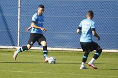 Treino Gremio (Grêmio Oficial) Tags: brasil portoalegre estadio esporte riograndedosul futebol equipe brasileirao gremio campeonatobrasileiro esportedeacao temporada2015