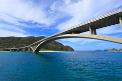 IMG_2826 (griffey_kao) Tags: okinawa akajima