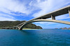 IMG_2826 (griffey_kao) Tags: okinawa akajima 阿嘉島 沖繩