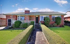 10 Bundilla Avenue, Winston Hills NSW