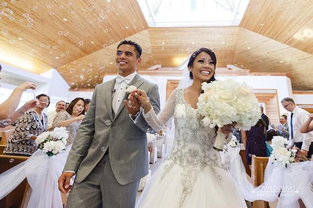 ACJanica&Levy-wedding-HL-HD-0192