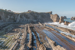 67Jovi-20161215-0131.jpg (67JOVI) Tags: arni arnía cantabria costaquebrada liencres playa