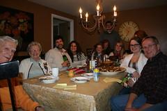 Christmas 2011 004 (nstolos99) Tags: christmas2011