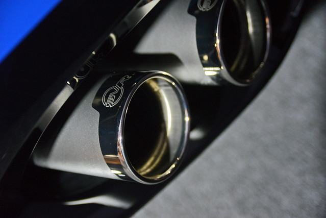 Jaguar-14(3)