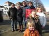 2013 Vlissingen (Steenvoorde Leen - 2.7 ml views) Tags: vlissingen 2013 zeeland familie family goereeoverflakkee