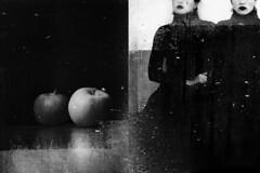 Wait there (Leila Forés) Tags: artlibres