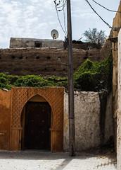 _DSC2164 (siegemund.martin) Tags: morocco azemmour