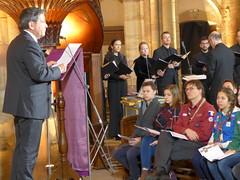 L1280585 (AlsaceCatho) Tags: protestant catholique reforme anniversaire
