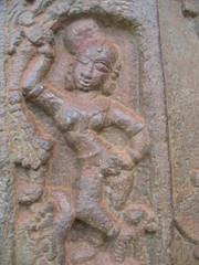 Ikkeri Aghoreshvara Temple Photography By Chinmaya M.Rao   (101)