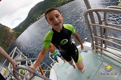 slu_bradh_V55A6375690 (kaufmankronicle) Tags: 2016 diving kidsseacamp stlucia