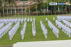 FA009-20161215JP (jornalpelicano) Tags: efomm pon pom turma14 2014 praticantes ventura t14 ciaga formatura formandos