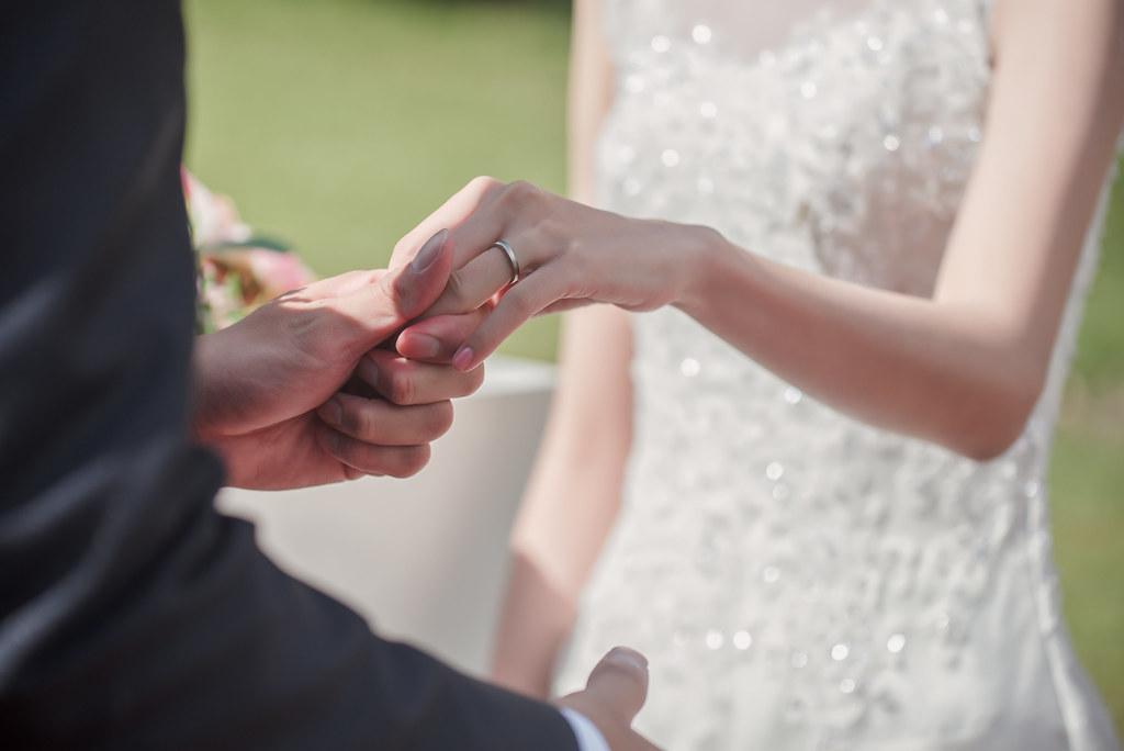 055羅莎會館婚禮紀錄